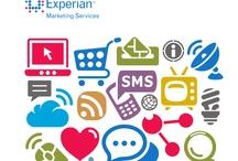 Digital Marketing / by Carla Bryant