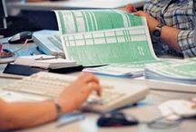 Με ρυθμό ...χελώνας η υποβολή των φορολογικών δηλώσεων