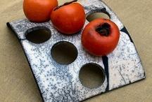 keramika kuchyně
