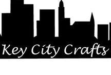 keycity crafts