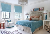 Beautiful Home - KIDS ROOM / Girls and boys bedrooms