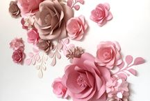 flores Dey