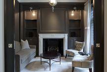 Plaster Decoration Solutions