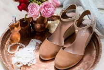 Wedding details by JCclick