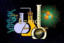 Física / artigos publicados no blog referente a disciplina física