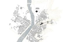 1. Location Plan