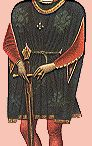 Myöhäisgotiikka 1350-1450