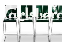 Logo - Reklame - Møbler