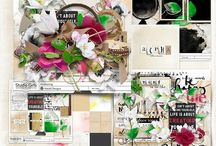 Studio Natali Design / Digital Products by Natali Design