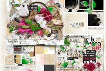 Studio Natali Design / Digital Products by Natali Design