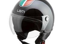 Lem helmet