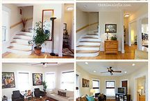 Staging Listing Tips-MLS