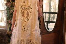 ruha és stílus