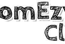 eComEzy Club