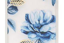 Indigo fashion (kékfestő)
