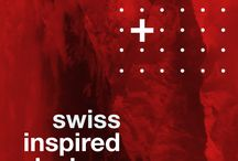 Swiss Design / Swiss Design