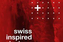 Swiss Design / Swiss Design