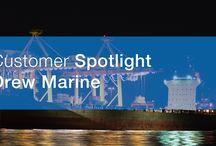 Barracuda Customer Spotlight
