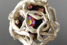 contemporary jewellery of interezt