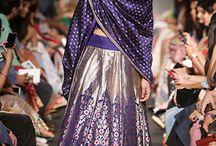 Banarasi designs