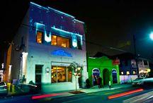 Dominique´s on Magazine Restaurant / New Orleans, United States