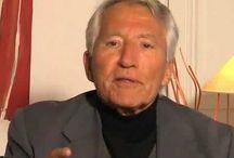 Jacques SALOME