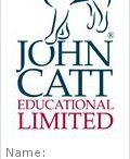 The Flitlits/ Print Books by John Catt Educational Ltd / News from John Catt Educational/ Publishers of the pending 'The Flitlits' series of books