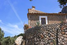 Cultural Heritage and Interest of Mallorca
