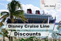 Disney Cruise Line Discounts / Save on your Disney Cruise Line Vacation - Specials discounts, shipboard credit, onboard credit, Florida Resident rates, Annual Passholder rates, Military Rates, Rates for Canada Residents