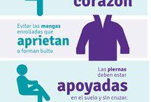 curacion de contenidos / Tipos de enfermedades, preveción