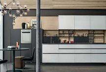Arredamento / Idee per arredare il Vostro appartamento a Treviso