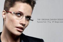 Lindberg / Lindberg eyewear available at our Wilmslow Practice 01625 548848