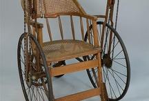 Gendron Wheel Company