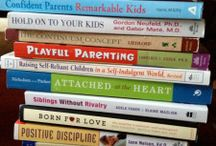 Parenting Resources / This board contains helpful resources for parents, legal guardians, grandparents and other caregivers.  We hope you find these tips to be useful!