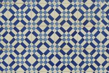 Tile - pattern