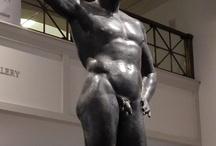 Hellenistic Ruler