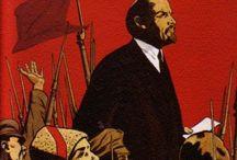 Russische Revolutie / De Russische Revolutie
