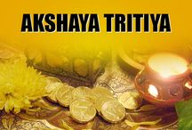 Akshaya Tritiya/Akshaya Tritiya 2016/Akshaya Tritiya 2016 Special Ritual/vedicfolks / Akshaya Tritiya Wealth Increasor Ritual  Lakshmi Kubera Homam – For Ever Increasing wealth, wealth and wealth! LIVE TV Schedule May 2nd 2014 at 5.30 Am IST  http://www.vedicfolks.com/others/karma-remedies/festivals/akshaya-tritiya-2014-special-ritual.html