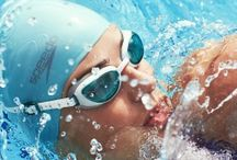 Simply Swim Discount Code / For Simply Swim Discount Code, Simply Swim Promotional Code, Simply Swim Voucher Code Then Logon to  and get awesome discount