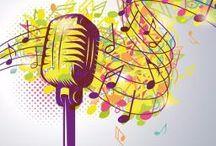 Müzik smule
