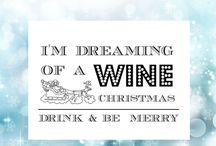Wine Labels / Wine Label PDF Download