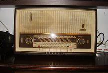 Radiouri