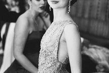 Lady Amalia Windsor