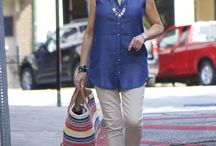 summer fashion 2016 over 50