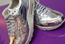 Nike / Best!!!
