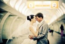 Svatební video - wedding video