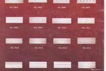 """tukang gypsum lebak bulus 082122541663 /  Tukang Gypsum 082122541663 """"Tukang Gypsu Lebak Bulus"""" Tukang Plafon Gypsum Kami dari konondo gypsum cantik melayani pemasangan Plafon Gypsum, Partisi Rangka Atap Bajaringan Konondo Gypsum Cantik Telp : +6221 24003751 Fax : +622148702925 DKI. Jakarta Indonesia"""