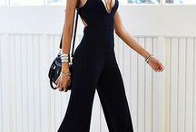 Fashion ⚫️