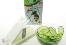 Health & Beauty - Facial Care / by Gizga.com