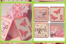 Kort og godt - Card in a box